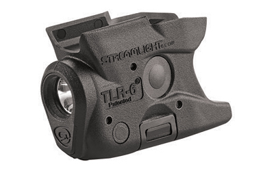 STRMLGHT TLR-6 S&W M&P SHLD W/O LASR - for sale