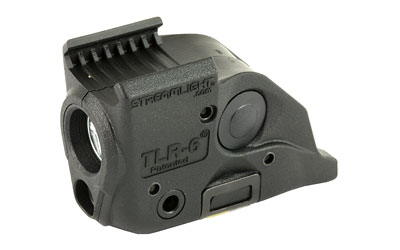 STRMLGHT TLR-6 RAIL MOUNT S&W M&P - for sale