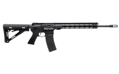 "SAV MSR 15 RECON LRP 6.8SPC 18"" - for sale"
