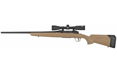 "SAV AXIS II XP FDE 270 WIN 22"" 4RD - for sale"