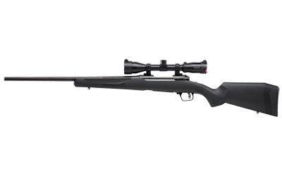 "SAV 110 ENG HNTR XP 6.5PRC 24"" BLK - for sale"