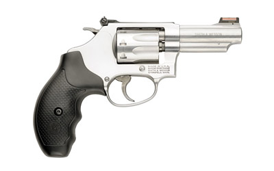 "S&W 63 3"" 22LR STS 8RD - for sale"
