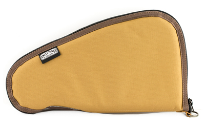 "U/M PSTL RUG 10"" BALL NYLON TAN - for sale"