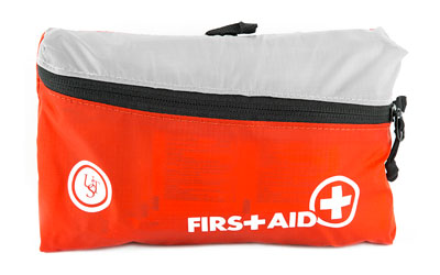 UST FEATHERLITE FIRST AID KIT 2.0 - for sale