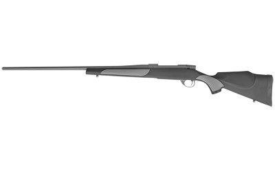 "WBY V-GRD WTHRGUARD 6.5PRC 24"" BLK/G - for sale"